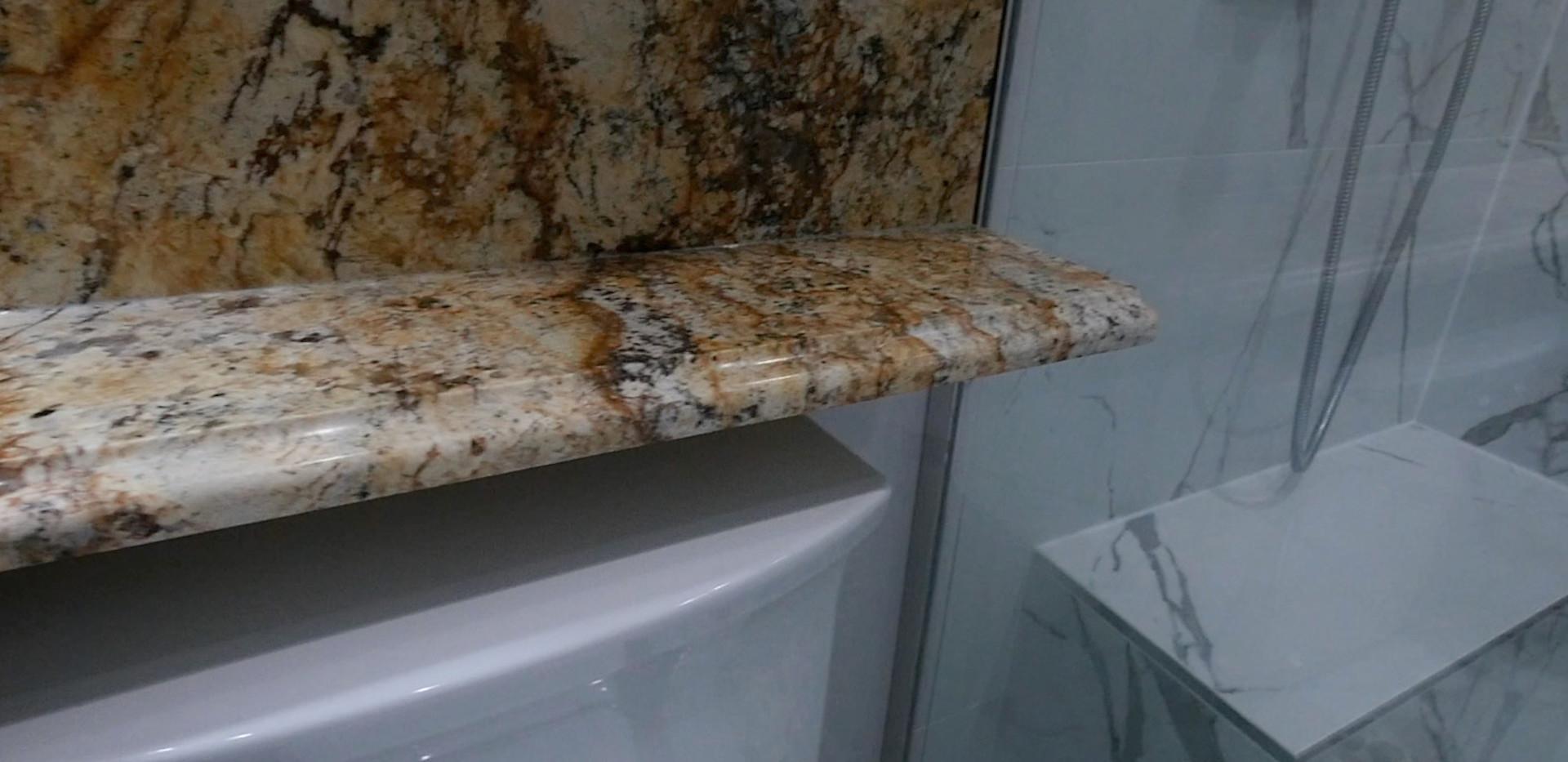 Custom Bathroom Renovation 14.jpg