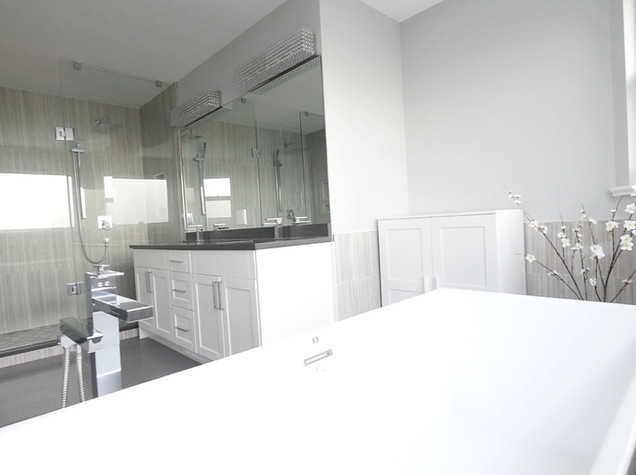 Ensuite Bathroom 2.jpg