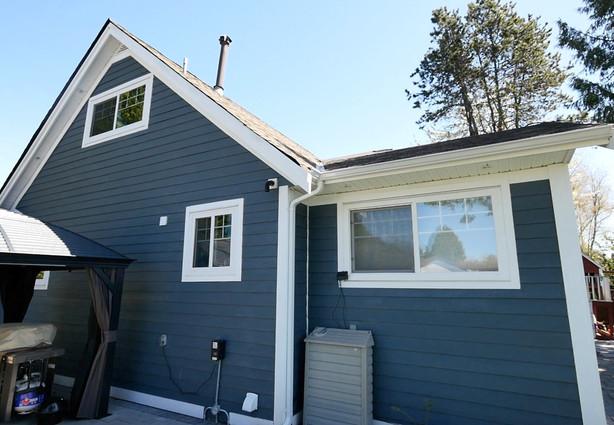 Richmond home addition 39.jpg