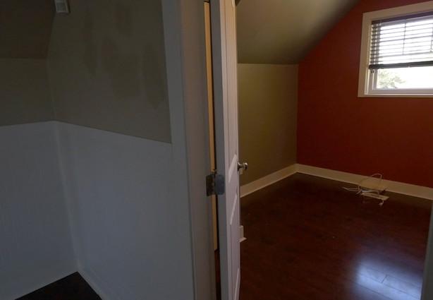 Richmond home addition 33.jpg