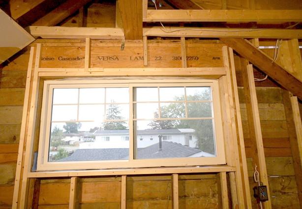 Richmond home addition 08.jpg