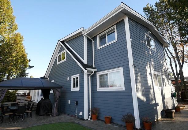 Richmond home addition.jpg