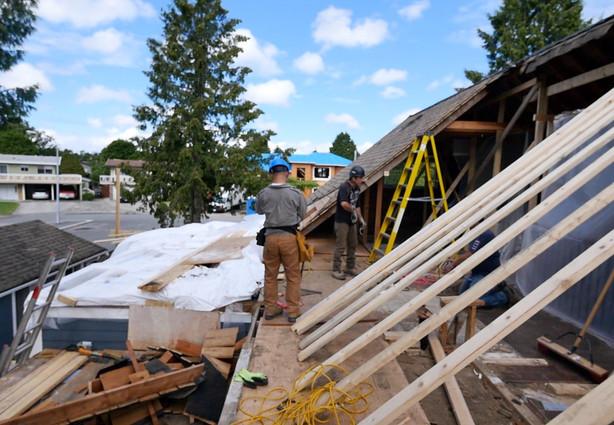 Richmond home addition 23.jpg