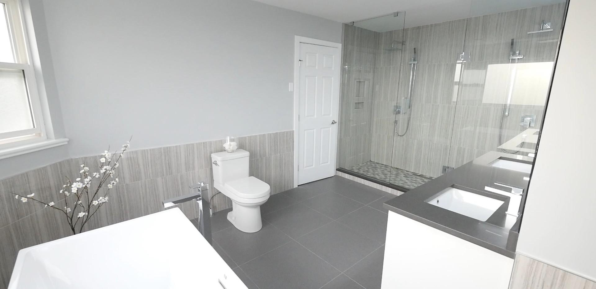 Ensuite Bathroom 20.jpg