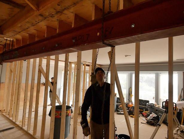 North Vancouver home renovation 03.jpg