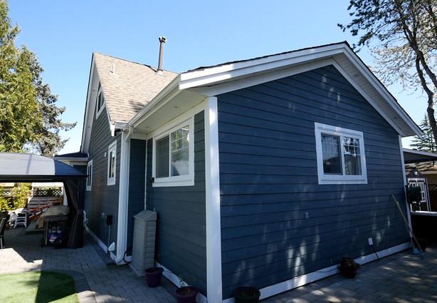 Richmond home addition 40.jpg