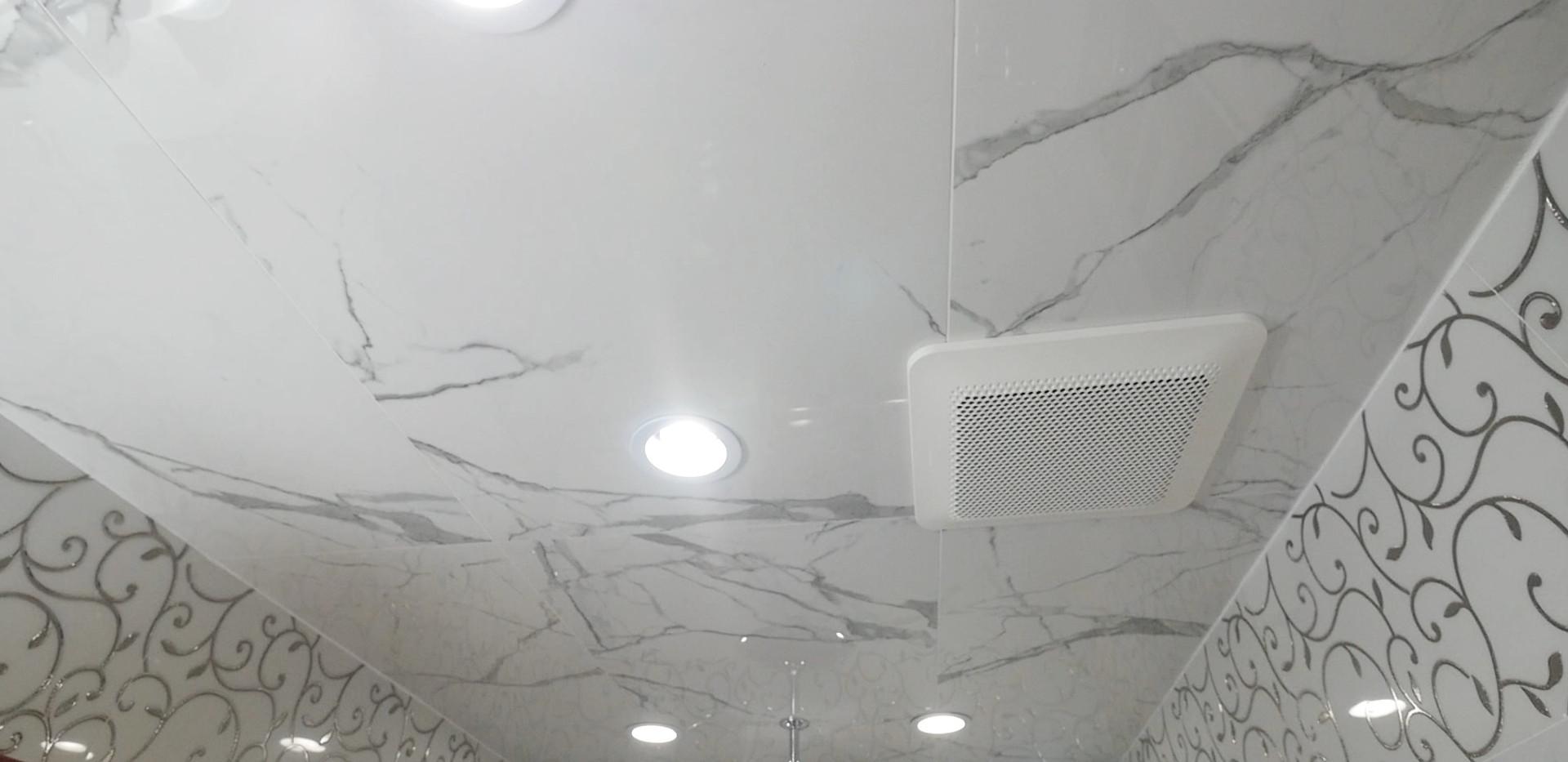Custom Bathroom Renovation 02.jpg