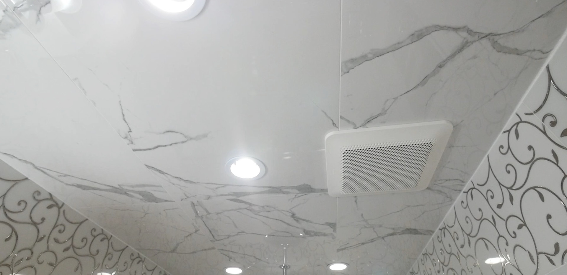 Custom Bathroom Renovation 11.jpg