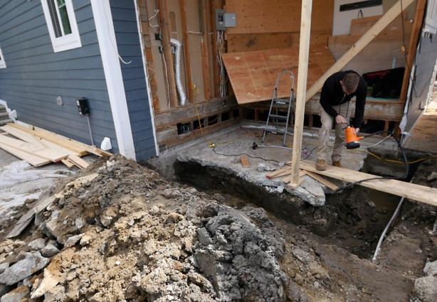 Richmond home addition 29.jpg