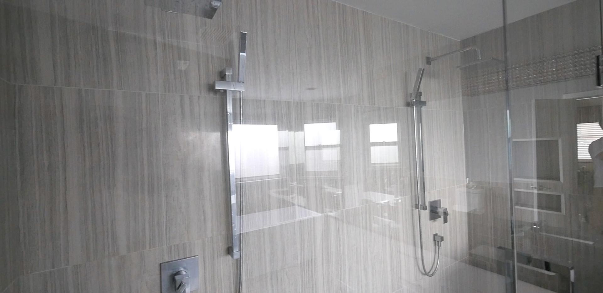 Ensuite Bathroom 29.jpg