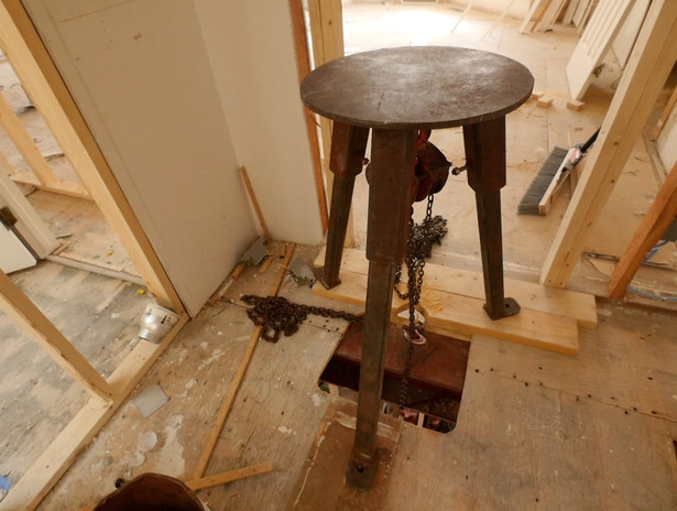 North Vancouver home renovation 09.jpg