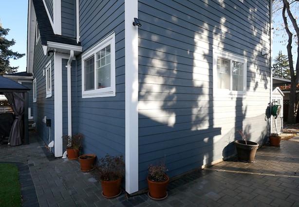 Richmond home addition 15.jpg