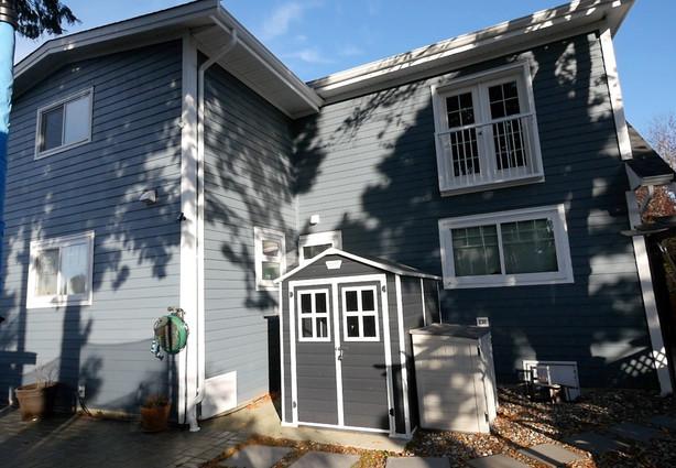 Richmond home addition 16.jpg
