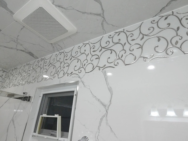 Custom Bathroom Renovation 09.jpg