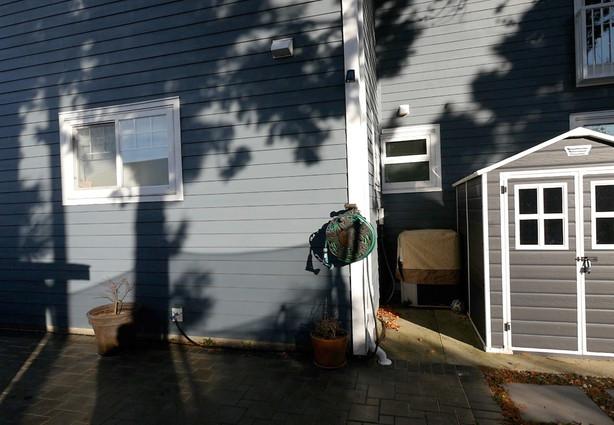 Richmond home addition 12.jpg