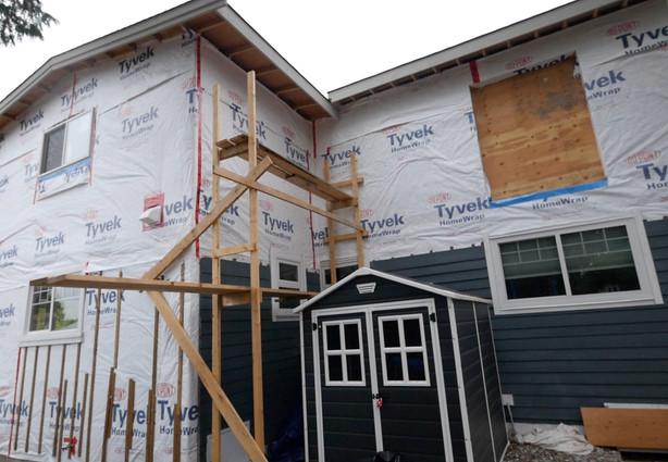 Richmond home addition 27.jpg