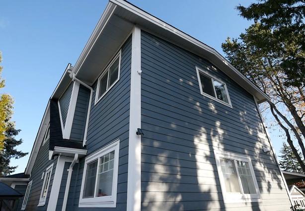 Richmond home addition 14.jpg