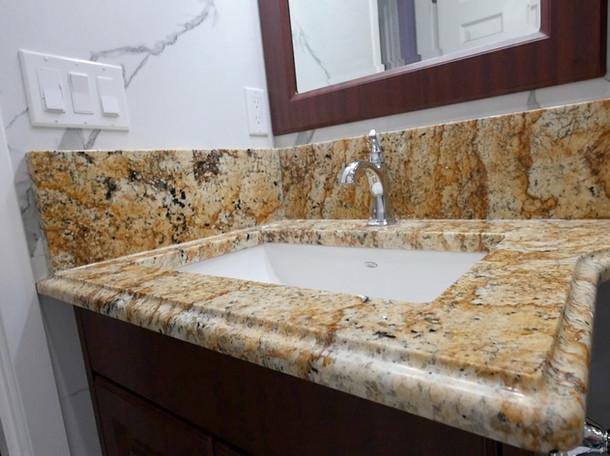 Custom Bathroom Renovation 18.jpg