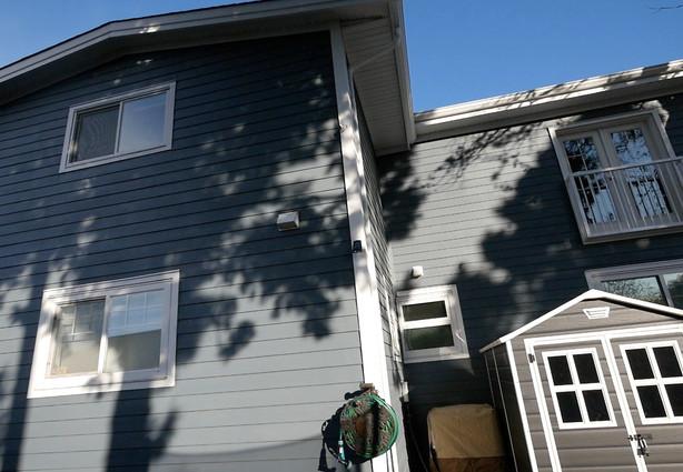 Richmond home addition 11.jpg