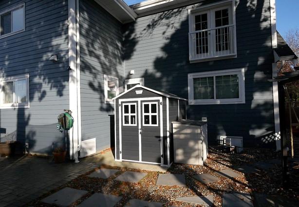 Richmond home addition 17.jpg