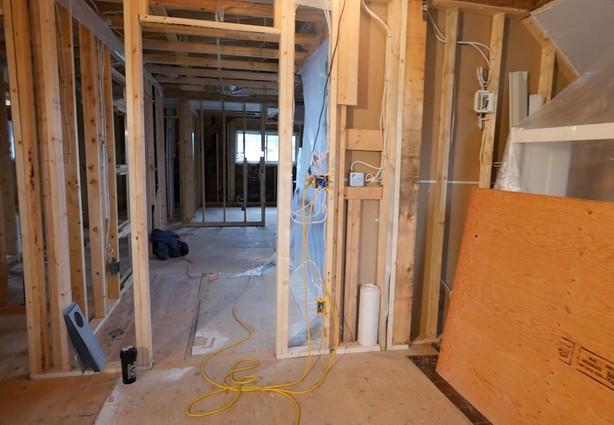 Richmond home addition 05.jpg