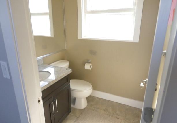 Richmond home addition 31.jpg