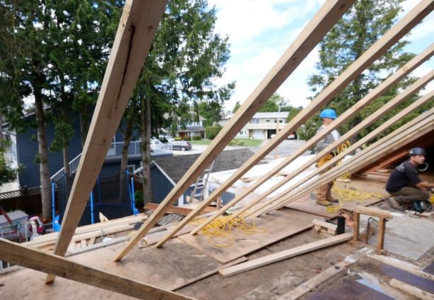 Richmond home addition 24.jpg