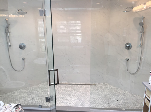 bathroom47.JPG