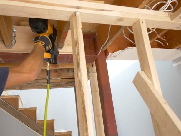 North Vancouver home renovation 18.jpg