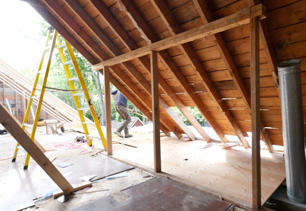 Richmond home addition 25.jpg