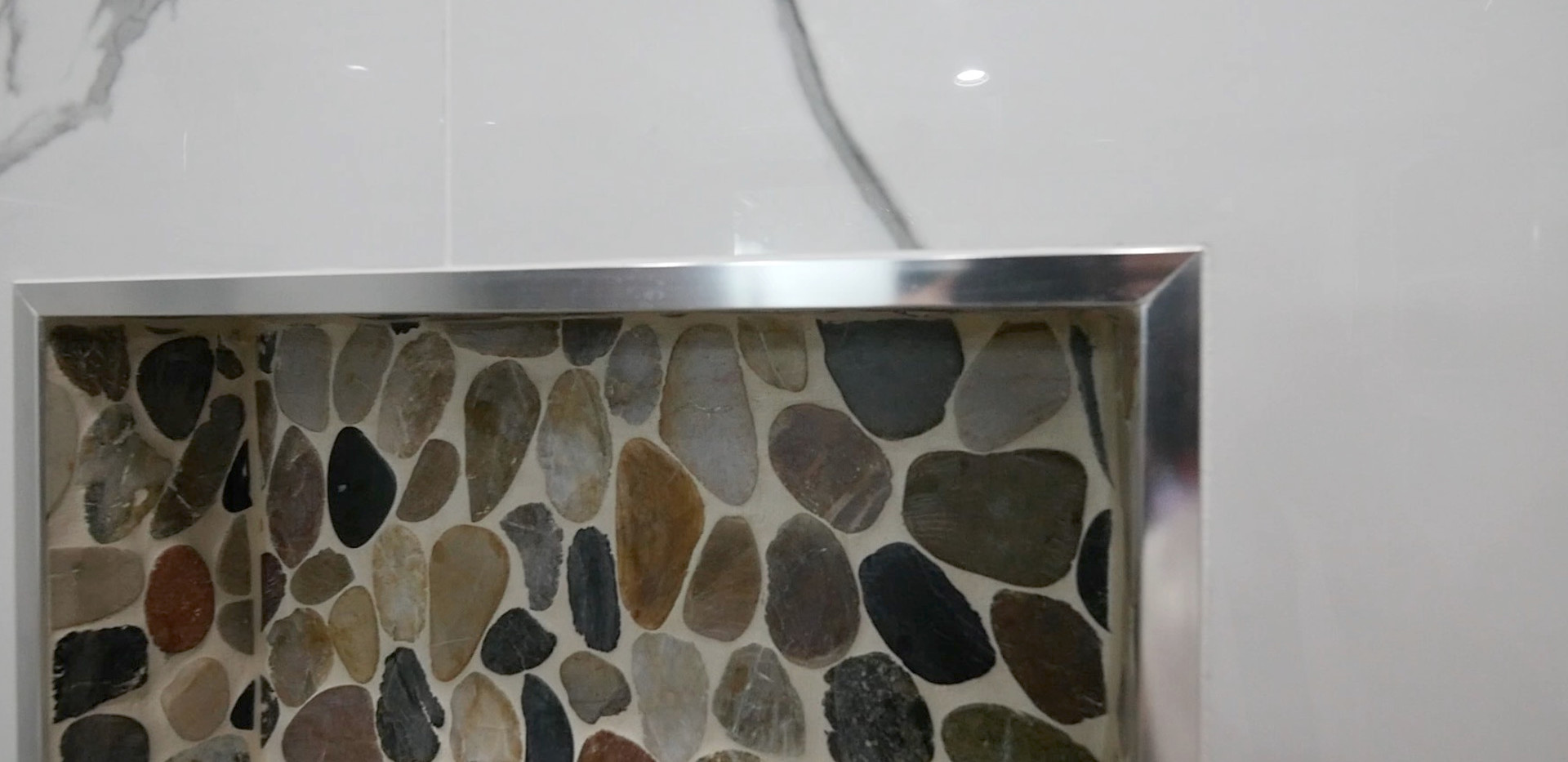 Custom Bathroom Renovation 06.jpg