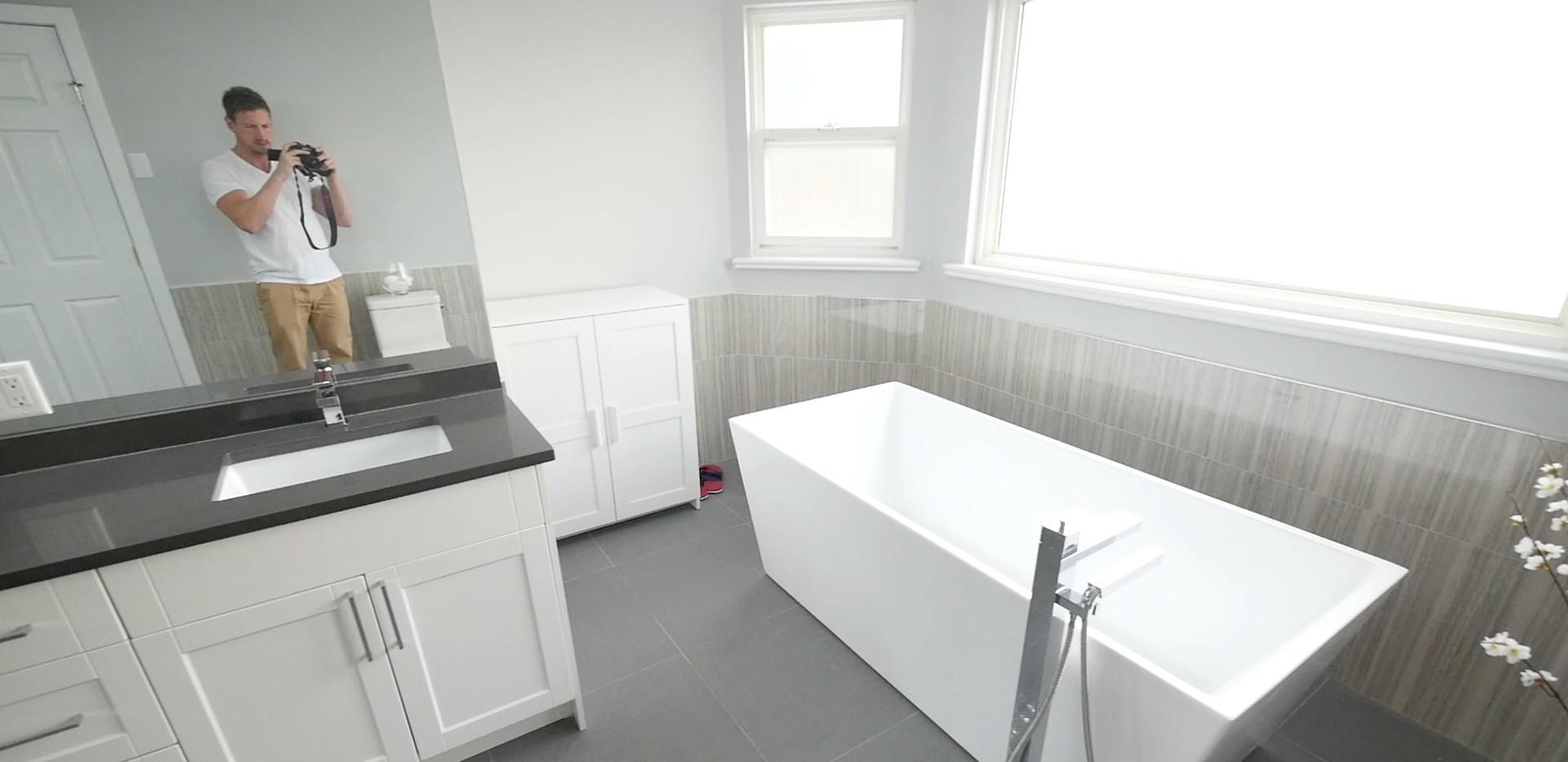 Ensuite Bathroom 4.jpg