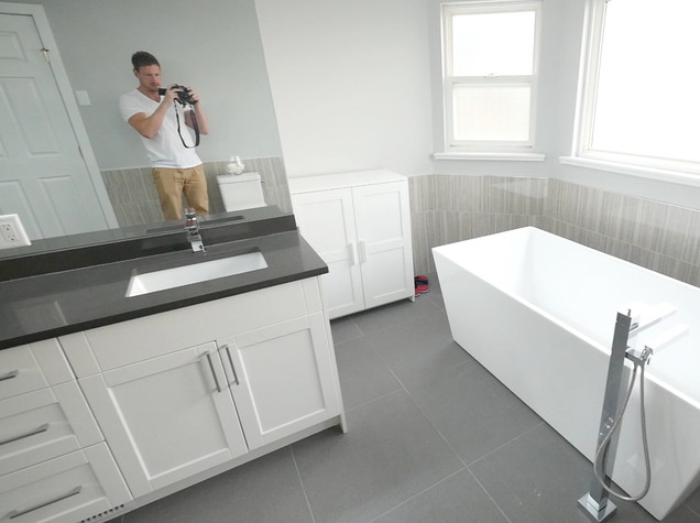 Ensuite Bathroom 4.jpg