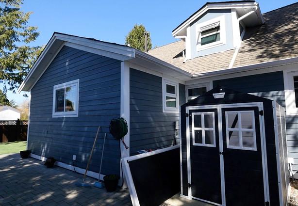 Richmond home addition 38.jpg