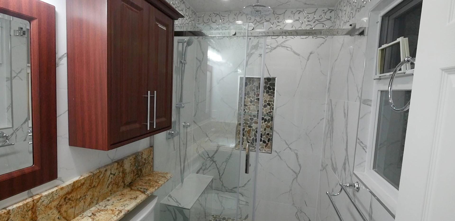Custom Bathroom Renovation 01.jpg