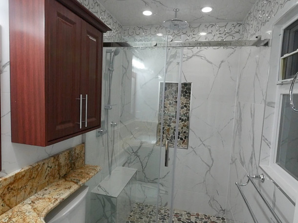 Custom Bathroom Renovation 01.jpg