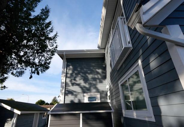 Richmond home addition 10.jpg