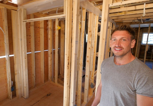 Richmond home addition 04.jpg
