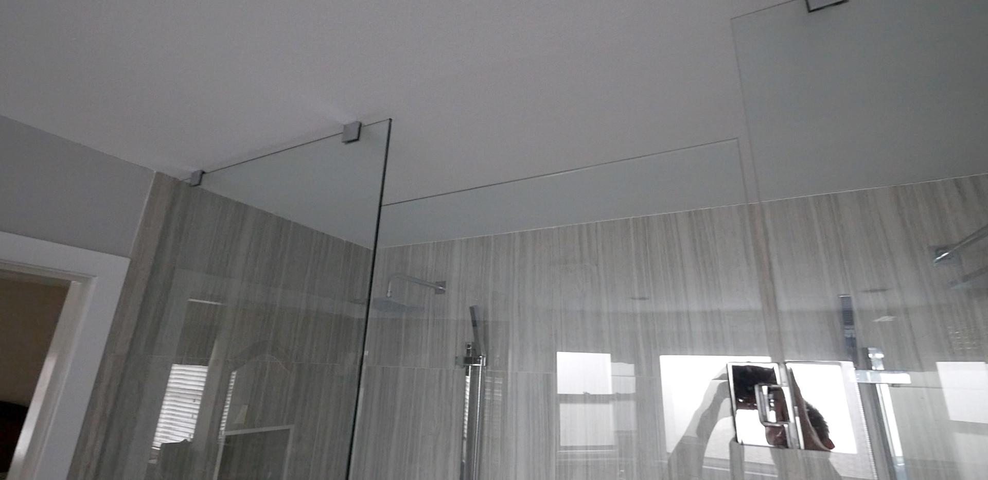 Ensuite Bathroom 30.jpg
