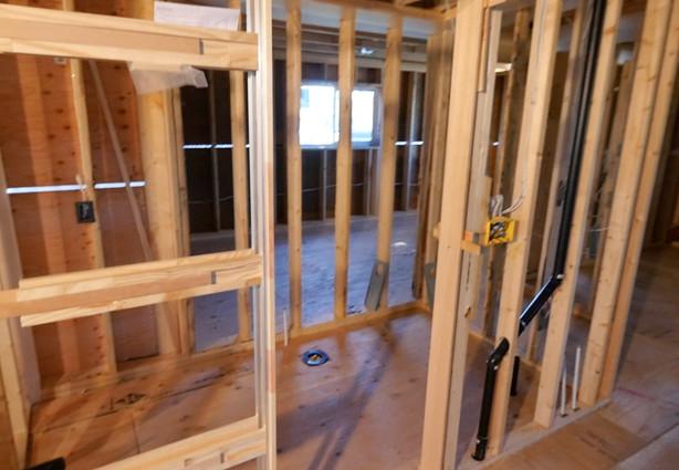 Richmond home addition 01.jpg