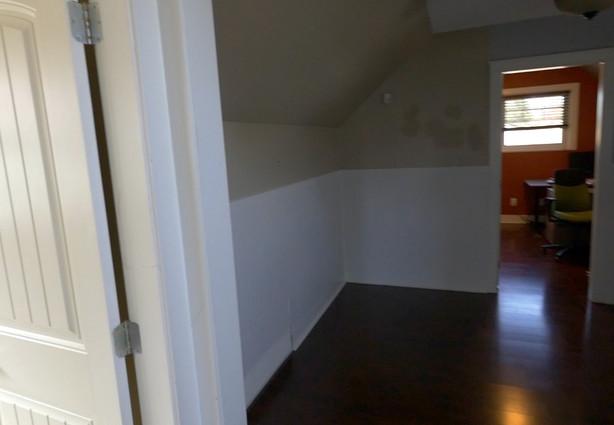 Richmond home addition 32.jpg