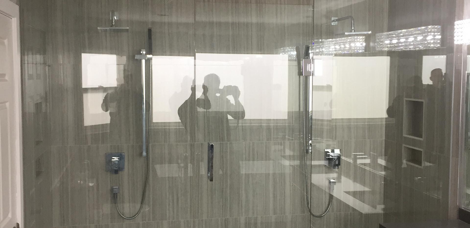 Bathroom_renovations18.JPG
