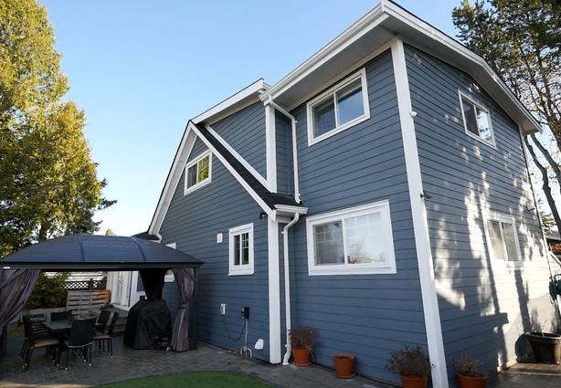 Richmond home addition 13.jpg