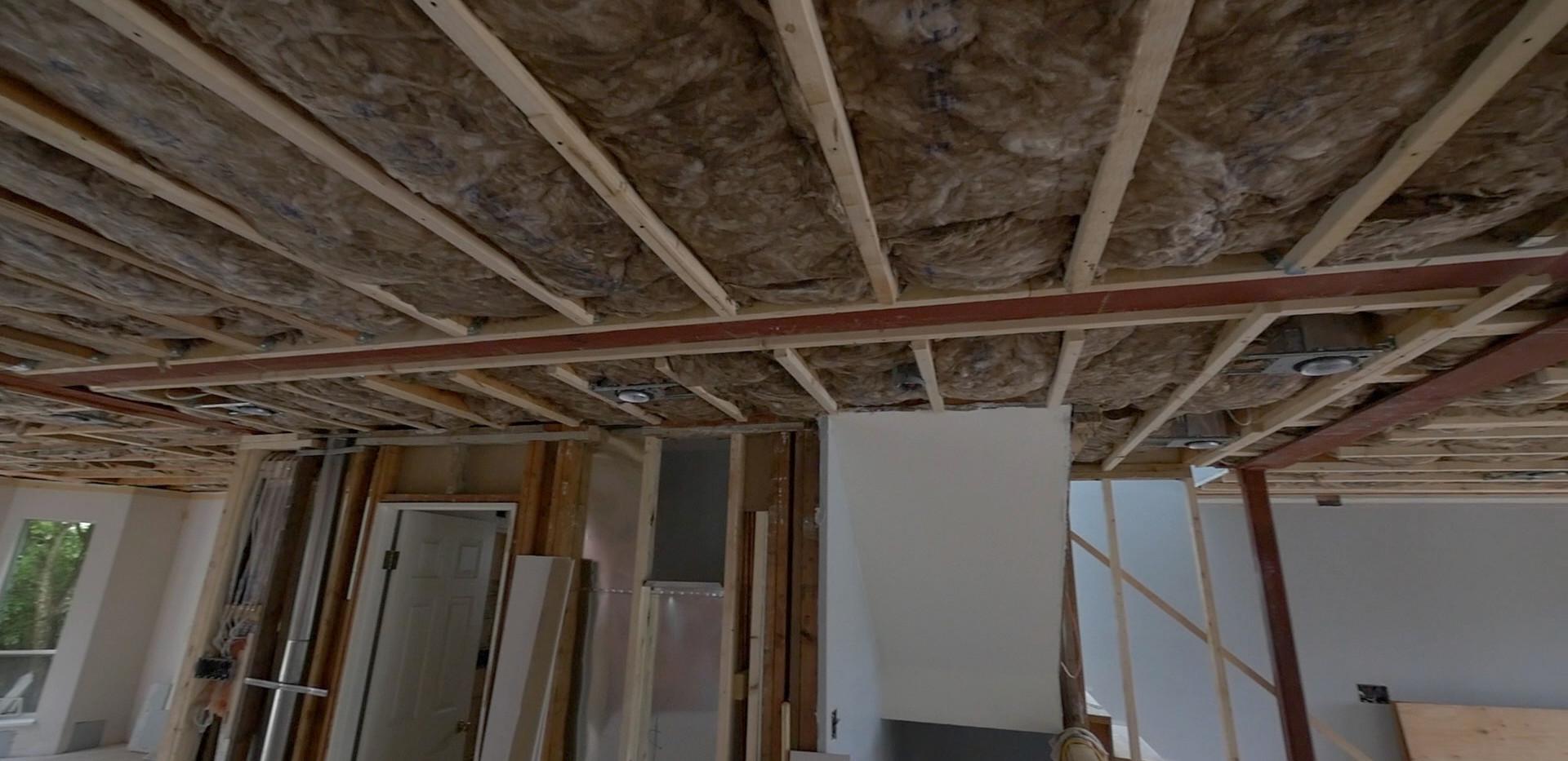 North Vancouver home renovation 20.jpg