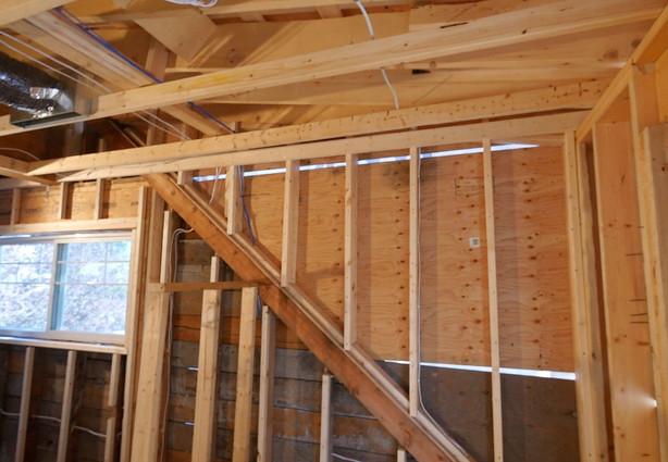 Richmond home addition 03.jpg