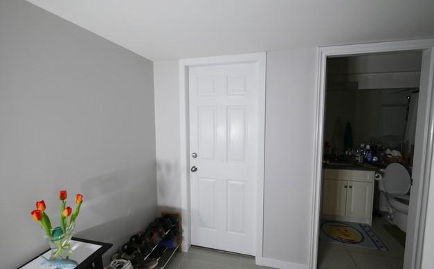 basement014.jpg