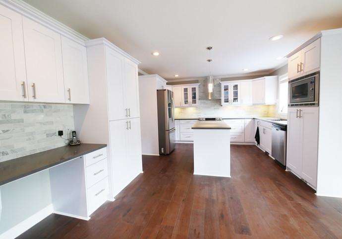 kitchen26.jpg
