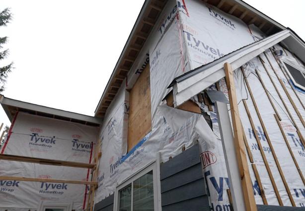 Richmond home addition 28.jpg