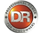 rentalcentermonticello-logo-DR.png