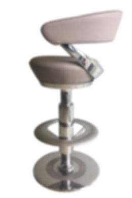 Gresham YD bar chair 4 edited for web Sq